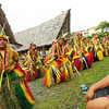 Women's rumuu dance, Yap Homecoming Festival, June 15, 2013